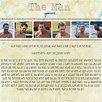 The_Man_U_Are-web.jpg