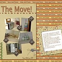 The_Move_HomeSweetHome_DDD.jpg