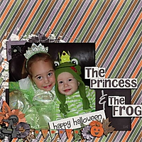 The_Princess_The_Frog_small.jpg