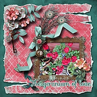 The_geranium_of_love.jpg
