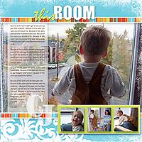 This-Room-copy.jpg