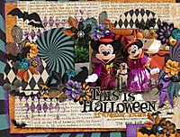 This_is_Halloween.jpg