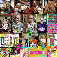 Tie_Dye_Marshmallows_TN_July_19_2016_smaller.jpg