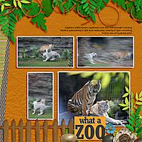 Tigers-BG-R-copy.jpg