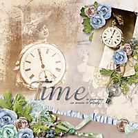 Time6.jpg