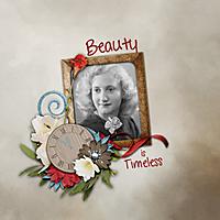 Timeless-Beauty.jpg