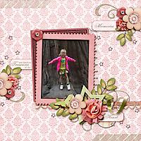 TimelessTreaures_web.jpg