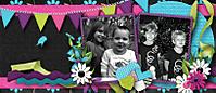 Timeline_photo_1_Some_Kind_of_Lovin_by_MHD_roseytoes_facebook-timeline2-1.jpg