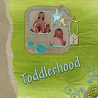 Toddlerhood_500.jpg