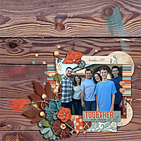 Together18.jpg