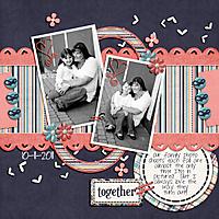 Togetherweb1.jpg