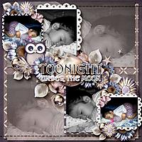Toonight_Janelle_preview.jpg