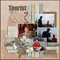 Tourist-FB-1213PinG_TemplateMix5_02_TIFF.jpg