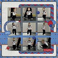 Trampoline2-_Rylan-_Dec_10_Copy_.jpg