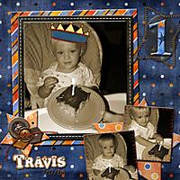 Travis-1.jpg