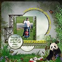TreasuresWEB.jpg