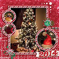 Tree-20104-2web.jpg