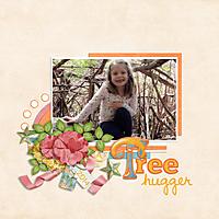 Tree-Hugger1.jpg
