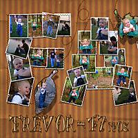 Trevor109FallFun.jpg