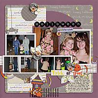 TrickOrTreat2009Web.jpg
