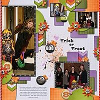 Trick_or_Treating_09_R.jpg