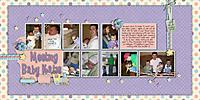 Trina_SM_cc_TuesTemp-Jun22_sm2.jpg
