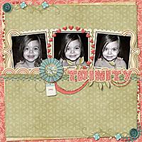 Trinity-09.jpg