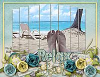 Trip-Relax2.jpg