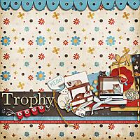 Trophy-Cats.jpg