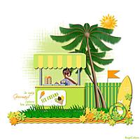 Tropical-Holidays-008-P7.jpg
