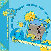 Tropical-Holidays-013-P12.jpg