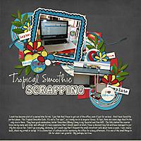 TropicalSmoothieScrapping_jenevang_web.jpg
