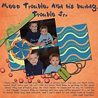 TroubleJr_gc600.jpg