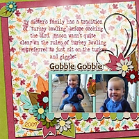 TurkeyBowling_2009_Thanks_by_Adorable_Pixels_OceanWideD_SeaChartsVol7_01_copy.jpg