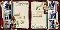 Turkey_Bowling_2009_-_full_-_Nov_Traditions_mini_by_PinG_-_PinG_Threescompany_Template4_copy_2.jpg