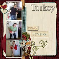 Turkey_Bowling_2009_-_left_-_Nov_Traditions_mini_by_PinG_-_PinG_Threescompany_Template4.jpg