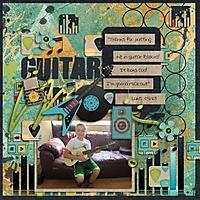 Turn_it_up_-_WT_-_fdd_ffTalkative_tp2_Guitar_lessons_.jpg