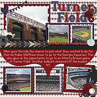 Turner_Field.jpg