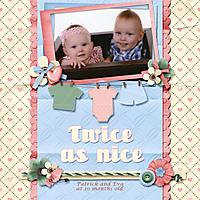 Twice_As_Nice.jpg