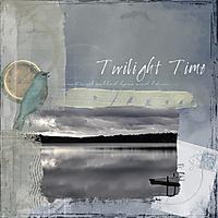Twilight_time_gallery.jpg