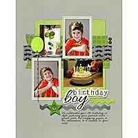 Tyler-8-Bday-copy.jpg