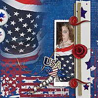 USA-Shirt.jpg
