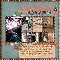 Underground_Seattle_Web.jpg