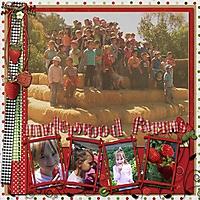 Underwood_Farms_-_GS_Kiwi_Strawberry_rereleased.jpg