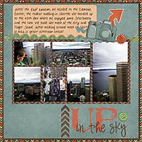 Up_In_The_Sky_Web.jpg