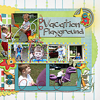 Vacation-Playground-right.jpg