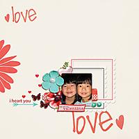 Valentine-1.jpg
