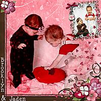 ValentineBJsml.jpg