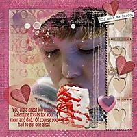 Valentine_Treats.jpg