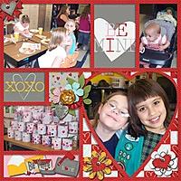 Valentines2006_LoveLettersCollab_lrt-bdd_Shadow_Box_V3_lkd-rt.jpg